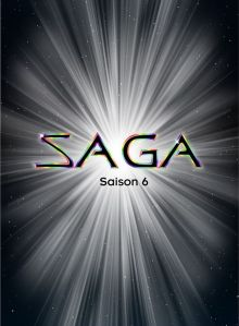 Saga saison 6_Copyright Tom Wahli